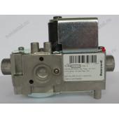 Газовый клапан Honeywell VK4105G 1245 4 G1/2