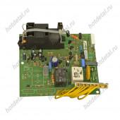 Плата розжига Termet Mini Term, Mini Max turbo 53502