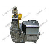 Газовый клапан HONEYWELL VK 4105 M ( 5108 4) BAXIWESTEN 5665220