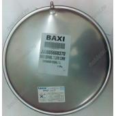 Бак расширительный Baxi | Westen 7литров (мелкий шаг резьбы) 5668370