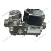 Газовый клапан VK4105G (1138 4) Honeywell Baxi|Westen Mainfour|Quasar D|Junkers (Юнкерс)|Bosch артикул 5702340