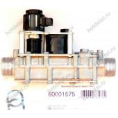 Газовый клапан Cartier Ariston BS II, Matis артикул 60001575