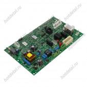 Плата управления Ariston Egis Plus 24FF/CF Код 60001605 - Производитель Ariston Thermo Group Италия.