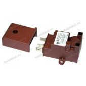 Трансформатор розжига Ariston GENUS PREMIUM 61002105 BW12026-00