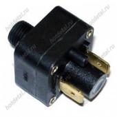 Датчик давления 0,8 bar (прессостат) Chaffoteaux & Maury, Elexia Comfort артикул 61003495