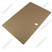 Теплоизоляция Ariston Microgenus Plus MFFI (290x190 мм) (65100530)