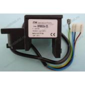 Трансформатор розжига Ariston Class Genus+ электрод розжига 65104663