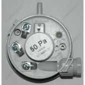 Прессостат воздуха Ariston Clas, BS, Genus (новый дизайн) артикул 65104671