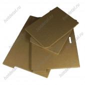 Термоизолирующие панели (комплект) Ariston артикул 65104695