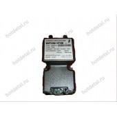 Трансформатор поджига Brahma (KR 55-85) 6TRASFAC00 - устанавливается на котлах Fondital Pictor Condensing 55-85. BRAHMA CODE 15898000