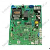Плата Mainfour Baxi Honeywell SM11462 артикул 710591300