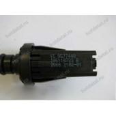 Датчик давления воды Viessmann (7826025) -для настенных конденсационных котлов Viessmann Vitodens 200-W тип WB2B 45-60 кВт, Vitodens 300-W тип WB3C 45-60 кВт. Характеристики VI 9577448 T21250059A