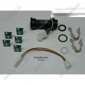 Датчик протока (турбина) Bosch (Юнкерс) 8719905144