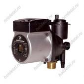 Насос циркуляционный GRUNDFOS UPS 15-50 Zoom Boilers AA10010003