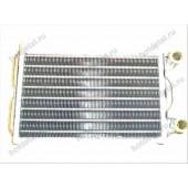 Теплообменник Biasi Nova Parva, Solar 28-32 кВт (BI1202102)