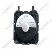 Прессостат давления дыма Р 0,9 mbar max 10 mbar артикул T0401