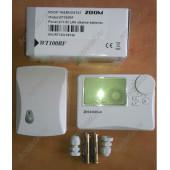 Радиопрограмматор Zoom WT100RF