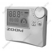 Програматор Zoom WT100WW проводной