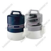 Насос (бустер) для промывки теплообменников Aquamax (Аквамакс) серии Evolution 10