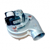 Вентилятор дымоудаления Koreastar ks90264150