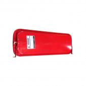 Бак расширительный 6л Koreastar ks90265620