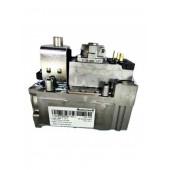 Газовый клапан Honeywell VR4605C B 1082  для котлов Navien  PH0905030A