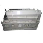 Панель пульта управления Beretta CIAO N r10024331