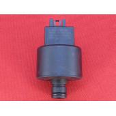 Датчик давление для котлов Bosch, Junkers 8719928490