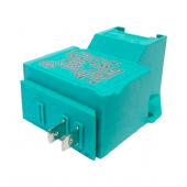 Трансформатор зажигающий ZAG 2XV 01 Mora st50135