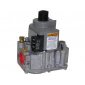 Газовый клапан Honeywell VR8304H4800